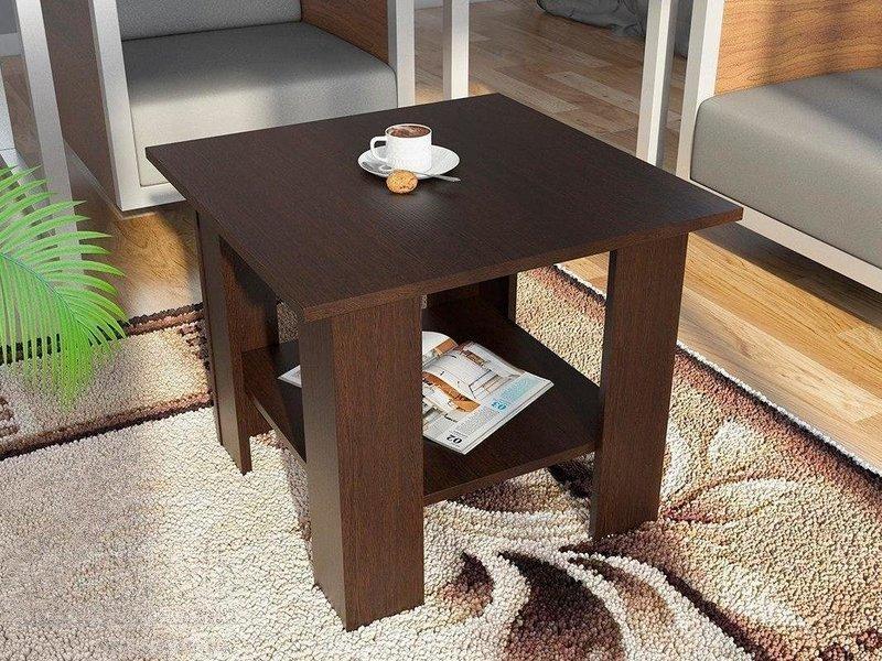 Журнальный стол №9 (560х474х560)
