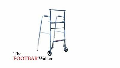 Footbar®Walker