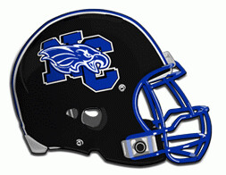 2018 New Caney (TX)