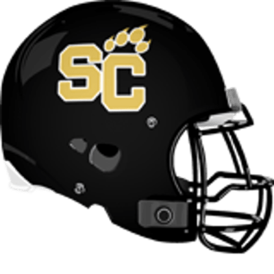 2019 Southern Columbia Area (PA) - team sheet