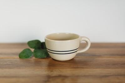 Latte Mug Mini