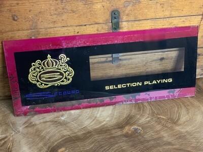 Game Room Sign, Bar Decor, Man Cave Decor, Retro Bar