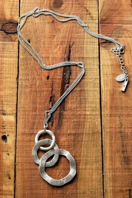 Norya - Necklace