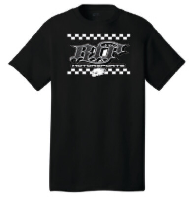 RIP Motorsports Team (T-Shirt)