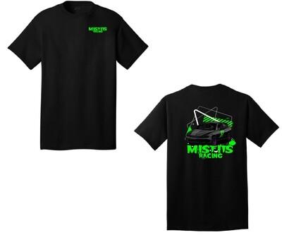 2020 Misfits Racing T-Shirt