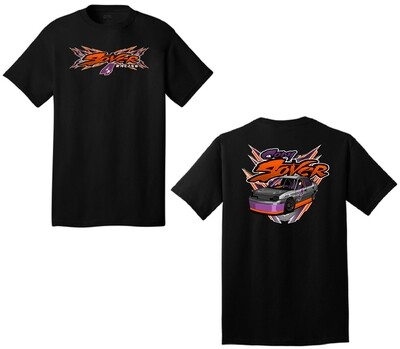 2020 Stover Racing T-Shirt