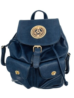 653471 Our Structure B Pack navy