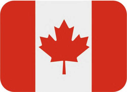 Canada Unlock Code