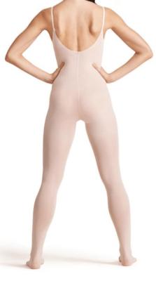 1811C Capezio Child Convertible Body Tights