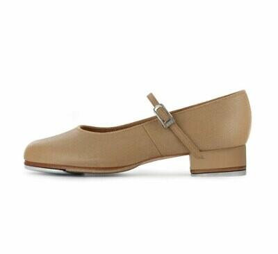 S0302G Bloch Child MaryJane Tap Shoe