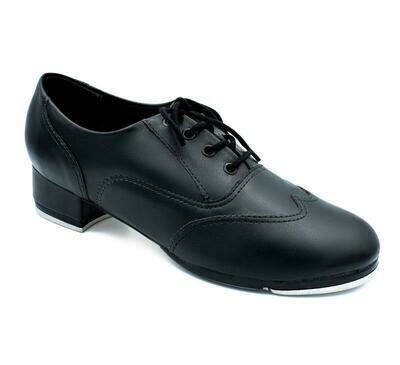 TA20L So Danca Adult Tap Oxford