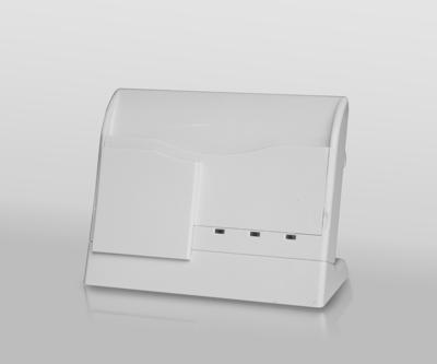 ID-leeftijdscanner AVD-520 (Koop)