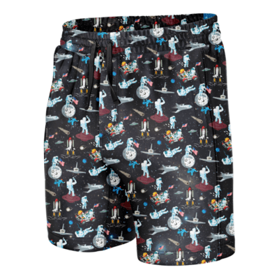 GH Swim Trunks - Spaced Out