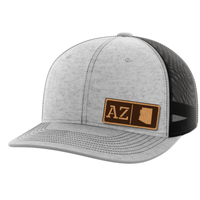 Hat - Homegrown Collection: Arizona