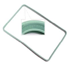 STATIM 2000 Cassette Seals