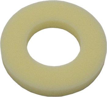 Air compressor filter [foam donut] for STATIM 2000