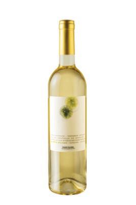 Pinot Blanc 2019 75 cl