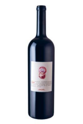 Magnum de Pinot Noir 2019 150 cl
