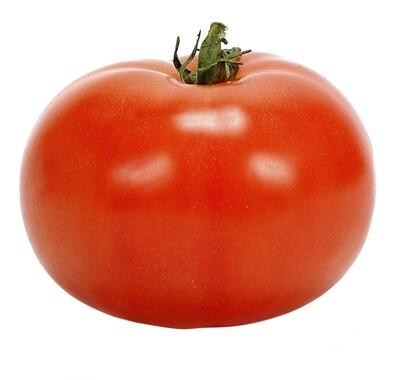 Tomatoes lb