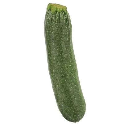 Zucchini each