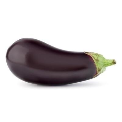 Italian Eggplant - lb