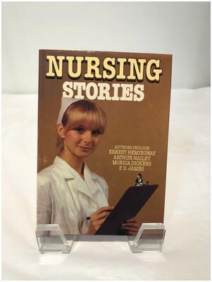 Nursing Stories, 1979