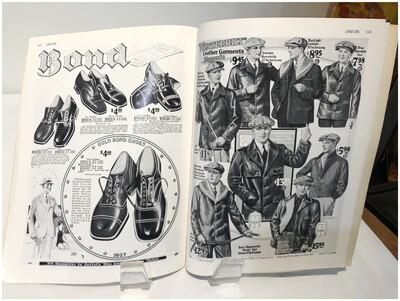 Everyday Fashions Of The Twenties, 1981