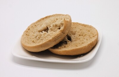 Sassy's Bagels