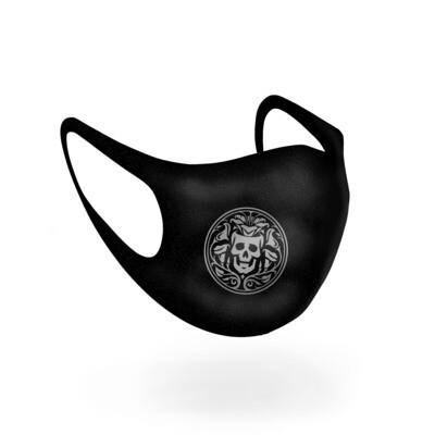 Logo Facemask