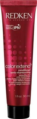 Color Extend après-shampoing  30ml