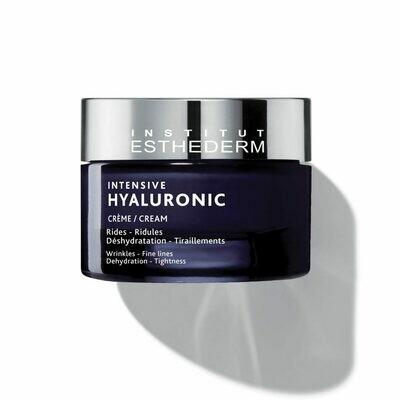 Intensif Hyaluronic crème 50ml