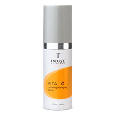 Serum Hydratant anti-vieillisement 50ml