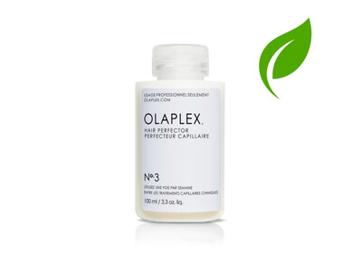Traitement Olaplex no 3 100ml