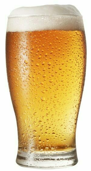 Apple Ale