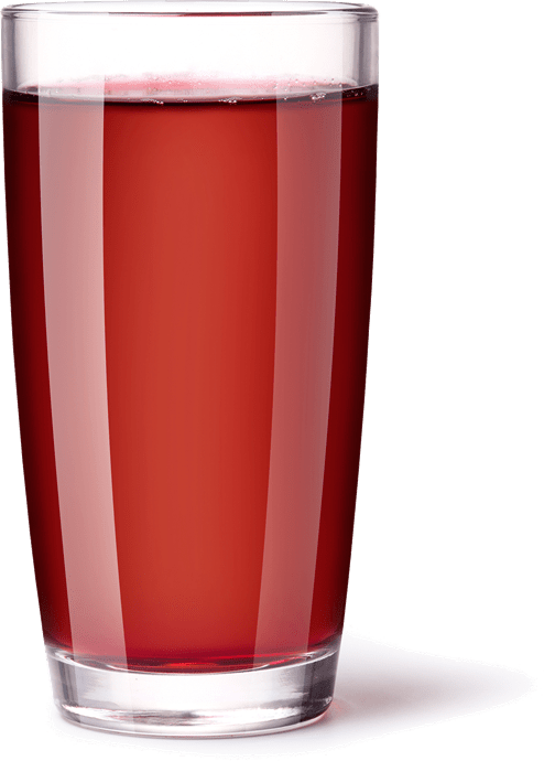Raspberry Hard Cider
