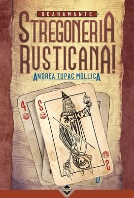 Stregoneria Rusticana! - Scaramante