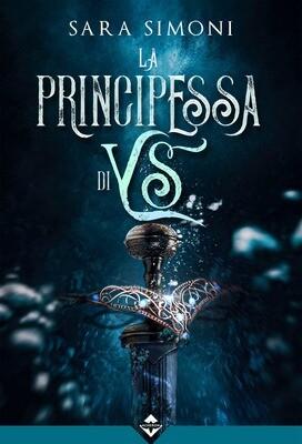 La Principessa di Ys