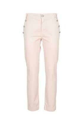 Pantalone cipria Siste's