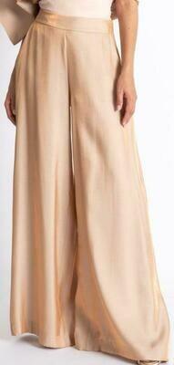 Pantalone nude Siste's Gold