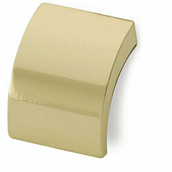 Siro Design MILAN Collection Cabinet Pull