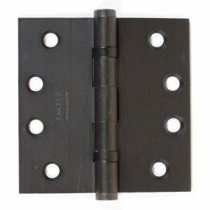 Emtek Door Hardware Heavy Duty Hinges Solid Brass  4