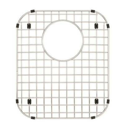Blanco Stainless Steel Sink Grid (Wave & Supreme small bowl)