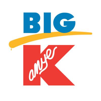 Big Kanye