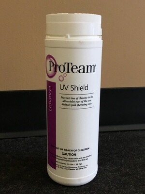 1.5# UV Shield