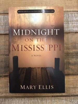 Midnight Missis
