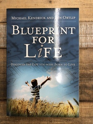 Blueprint for Life