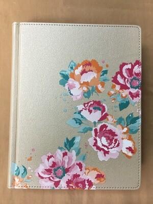 Niv journal the word teen Bible