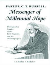 Messenger of Millennial Hope