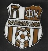 PFC Haskovo (Bulgaria)