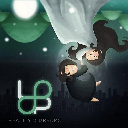 Loop - Reality & Dreams